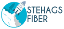 Stehags fiber